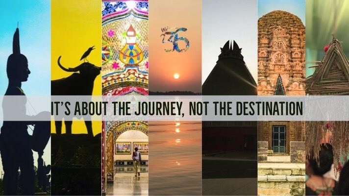 get to know chhattisgarh